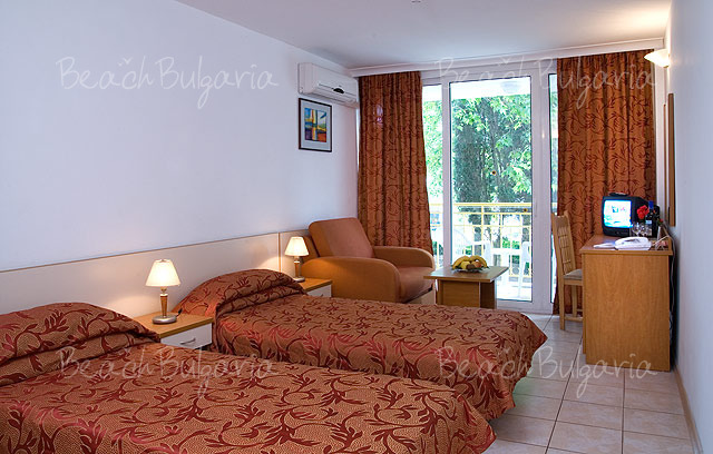 Ralitsa Hotel4