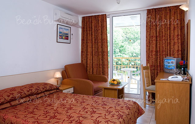 Ralitsa Hotel5