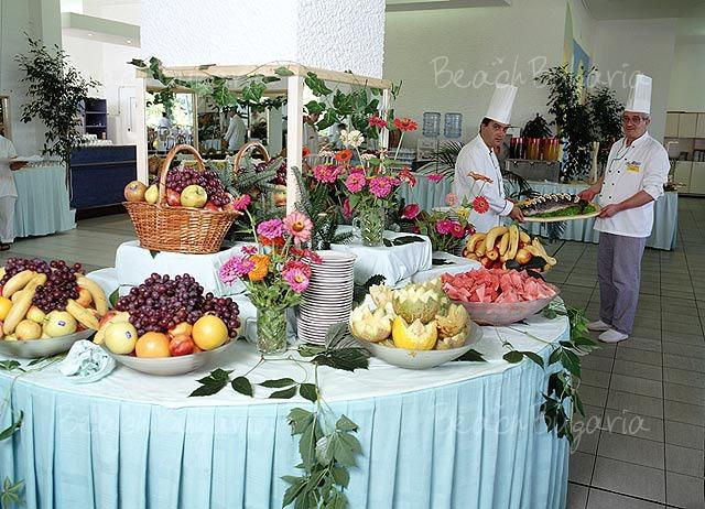 Ralitsa Hotel7