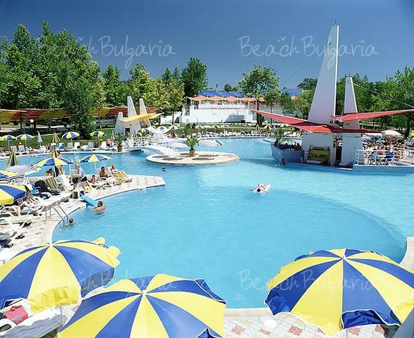 Ralitsa Hotel10