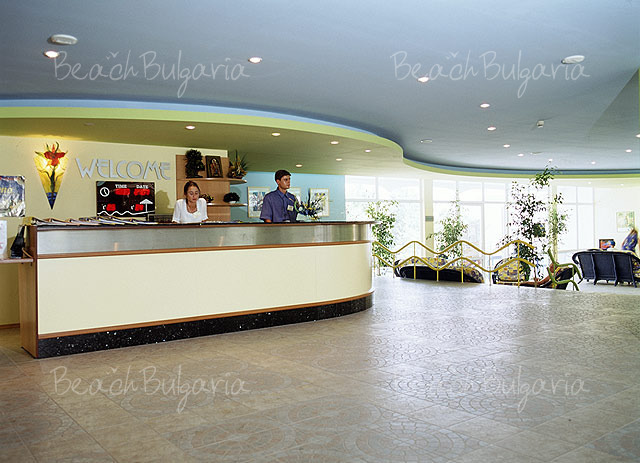 Orchideya hotel2