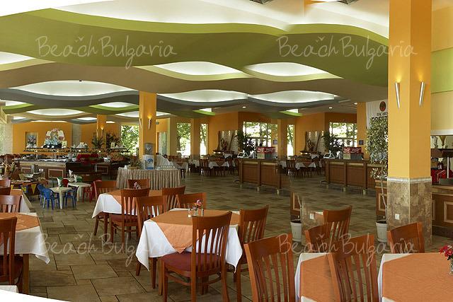 Orchideya hotel7