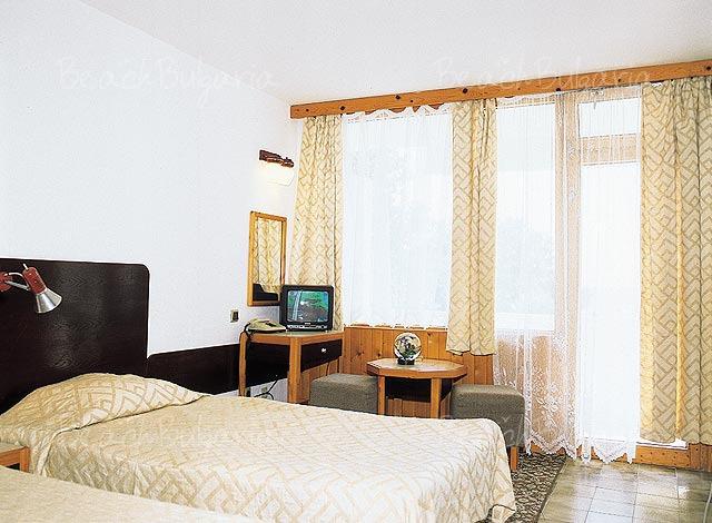 Dorostor Hotel4