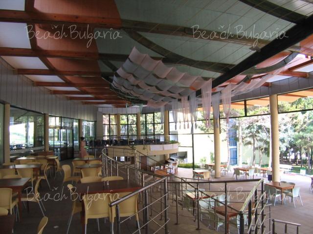 Magnolia Hotel (ex. Zvezda)14