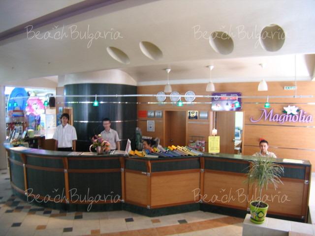Magnolia Hotel (ex. Zvezda)3