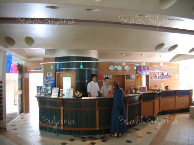 Magnolia Hotel (ex. Zvezda)4