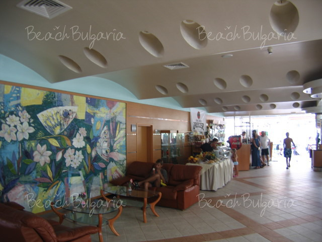 Magnolia Hotel (ex. Zvezda)5