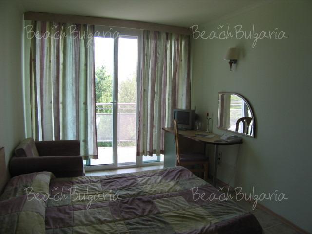 Magnolia Hotel (ex. Zvezda)9