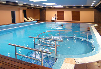 Vigo Hotel12