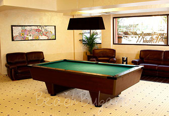 Vigo Hotel16