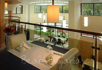 Vigo Hotel20