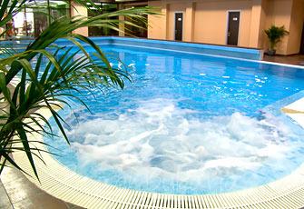 Vigo Hotel21