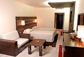 Vigo Hotel4