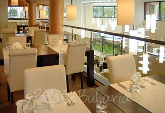 Vigo Hotel6