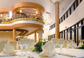 Vigo Hotel7