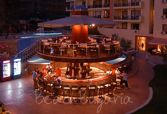 Vigo Hotel8