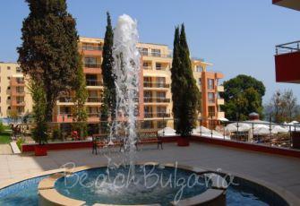 Vigo Apartments2