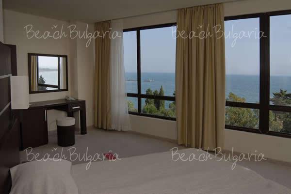 Vigo Apartments12