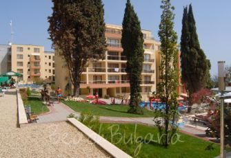 Vigo Apartments3