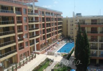 Vigo Apartments4