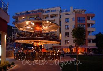 Vigo Apartments5