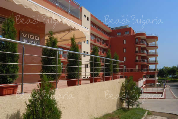 Vigo Apartments8
