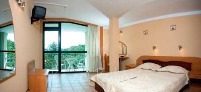 Briz Hotel4