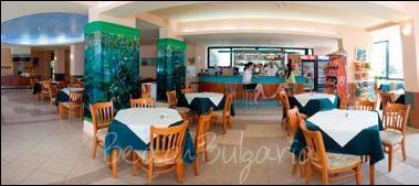 Briz Hotel6