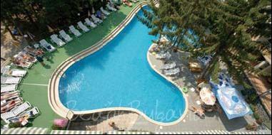 Briz Hotel7