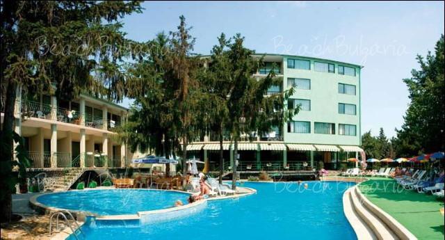 Briz Hotel9