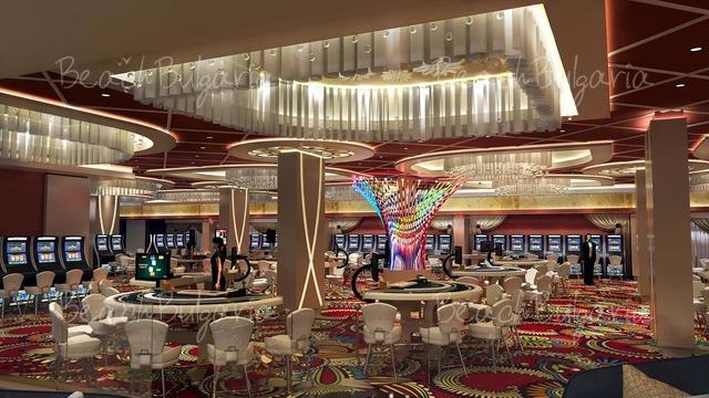 Europa Hotel and Casino16