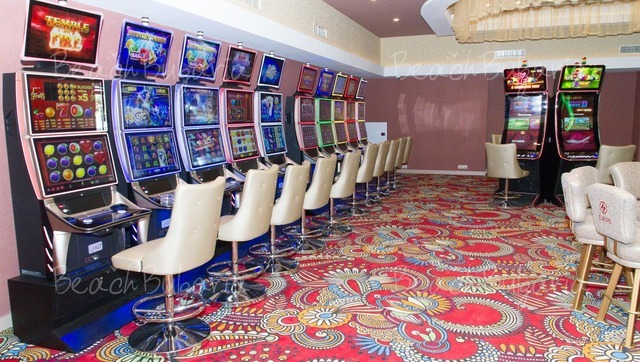 Europa Hotel and Casino19