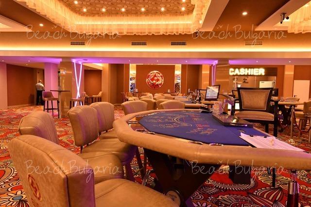 Europa Hotel and Casino20