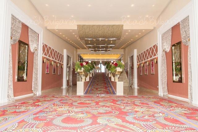 Europa Hotel and Casino3