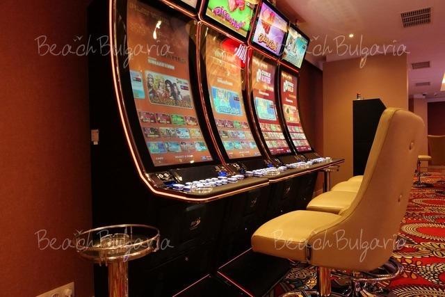 Europa Hotel and Casino22