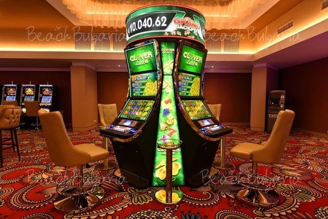 Europa Hotel and Casino24