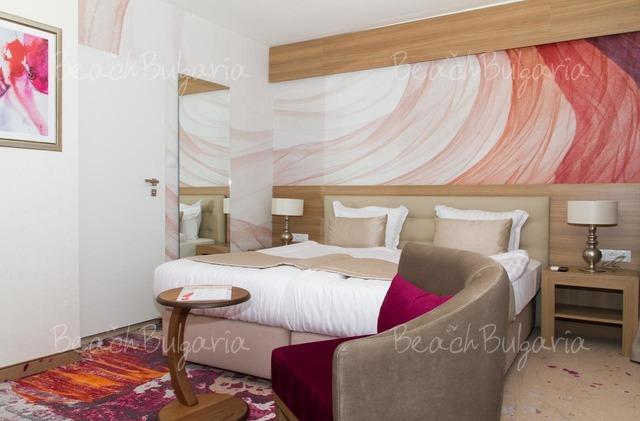 Europa Hotel10