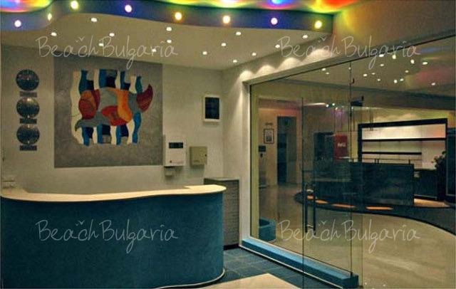 Brigantina Beach hotel2