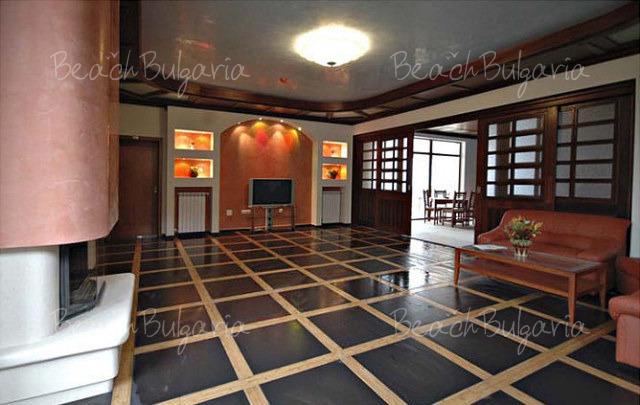 Brigantina Beach hotel3