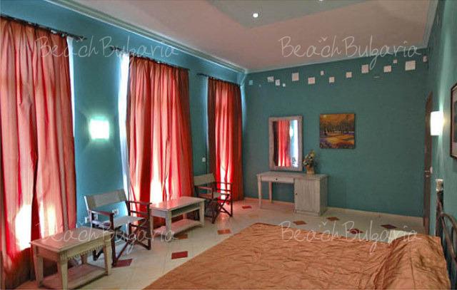 Brigantina Beach hotel5