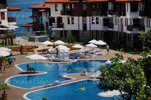 Saint Thomas Hotel7