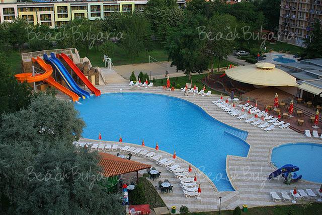 Iskar Hotel2