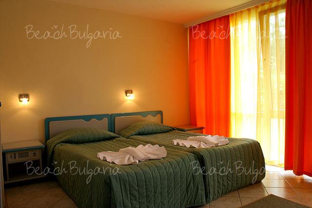 Iskar Hotel6