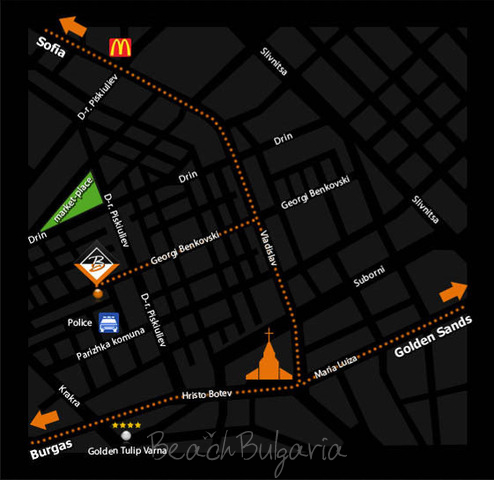 Bohemi Business Studio4
