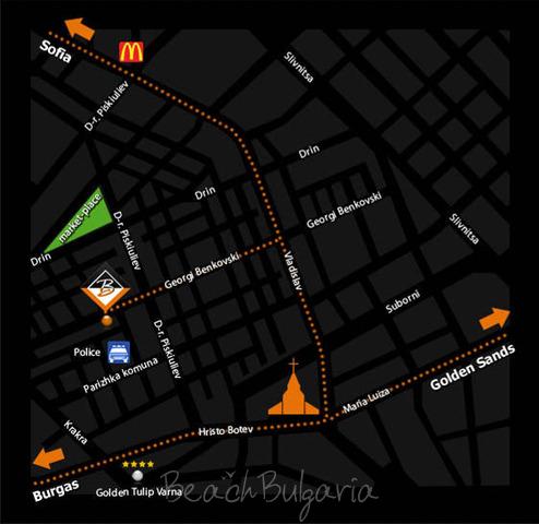 Bohemi Business Studio6