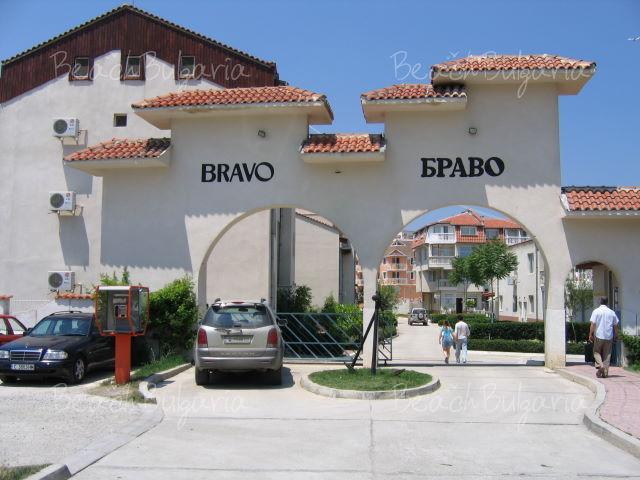 Bravo Apartments2