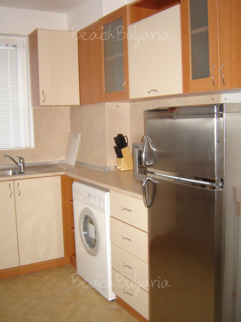 Bravo Apartments11