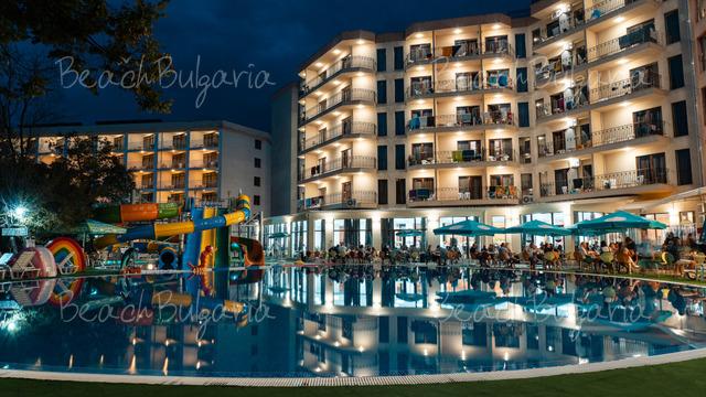 Prestige Hotel and Aquapark14