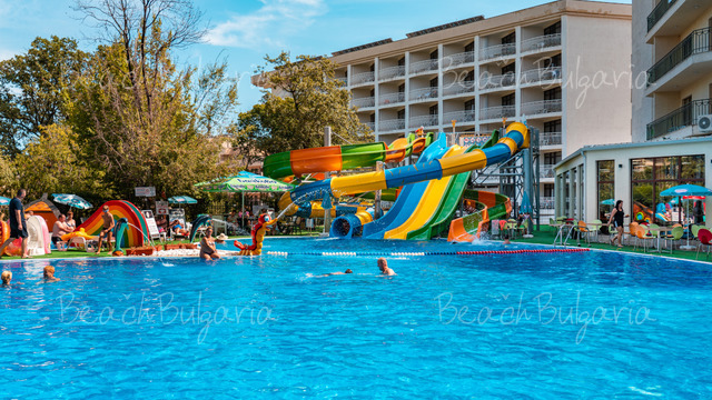 Prestige Hotel and Aquapark15