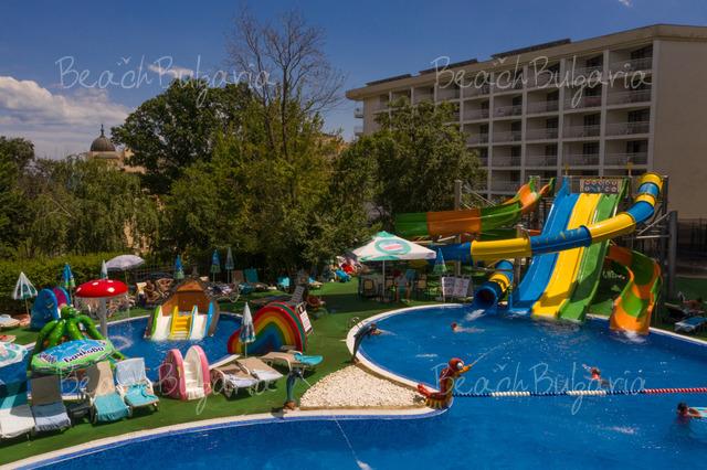 Prestige Hotel and Aquapark16